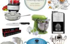 14+ Dream Kitchen Must Haves That Will Save You Money