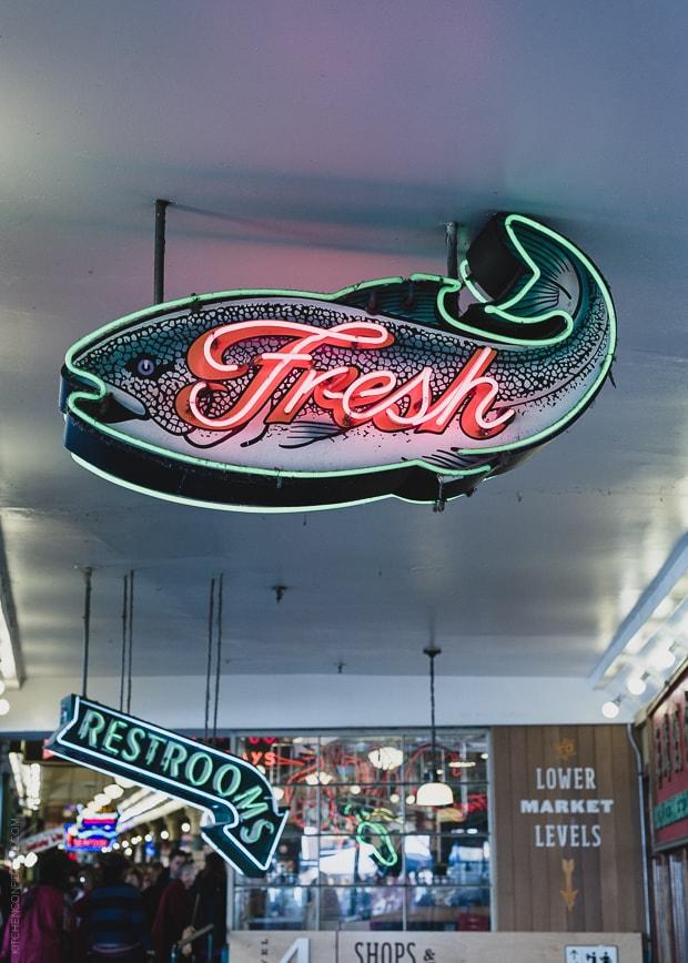 Scenes from Seattle   www.kitchenconfidante.com