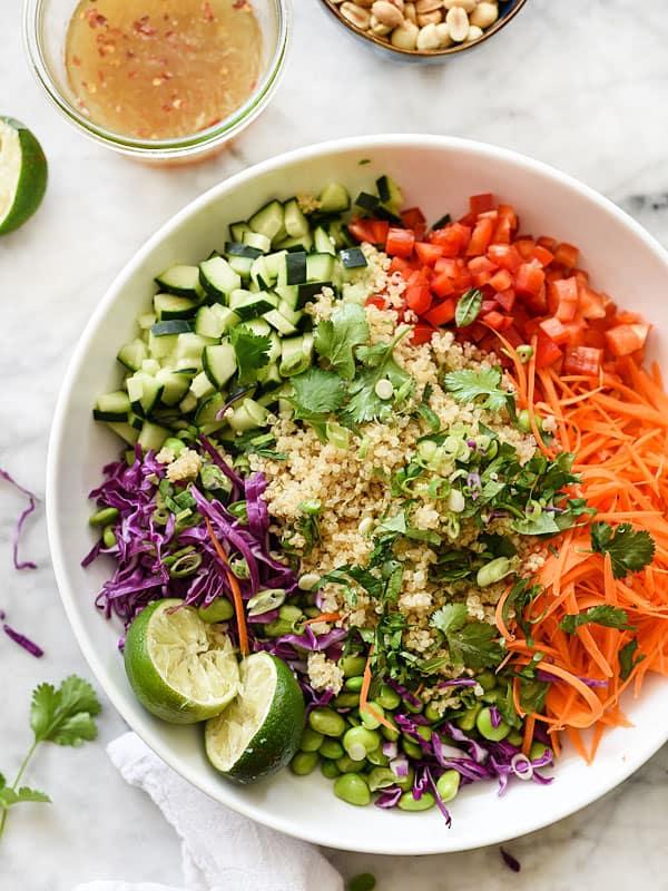 Thai-Quinoa-Salad-foodiecrush.com-10