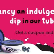 noosa yogurt coupon