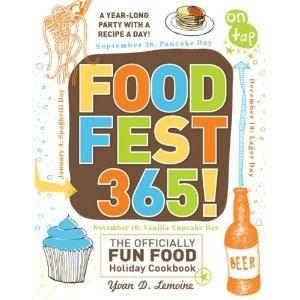 FoodFest8x6