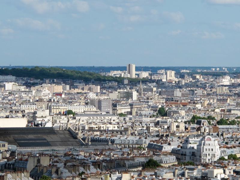 Paris -0083