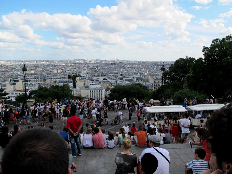 Paris -0103