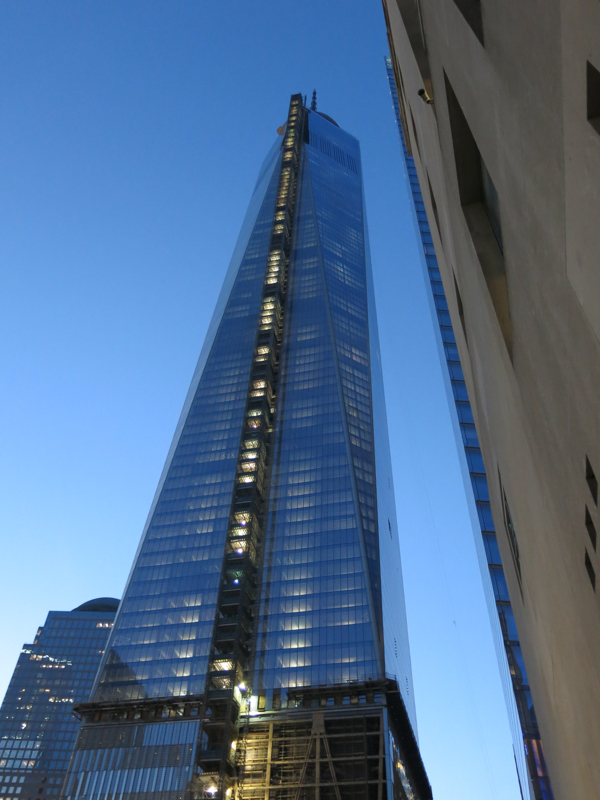 NYC-2322