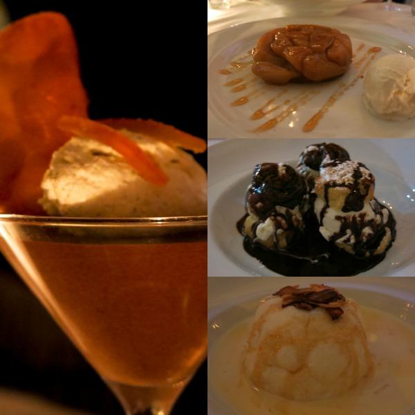 Bagatelle Desserts - Copy