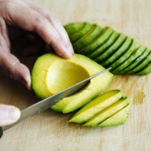 5 Recipes You Can Prepare With Avocados