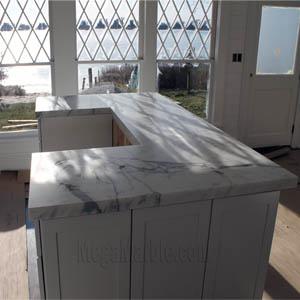 Kitchen Countertops in The Hamptons NY