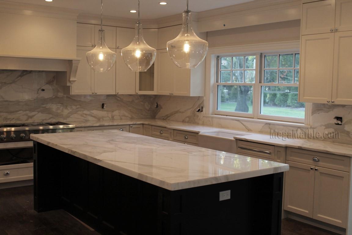 kitchen countertops in the hampton ny