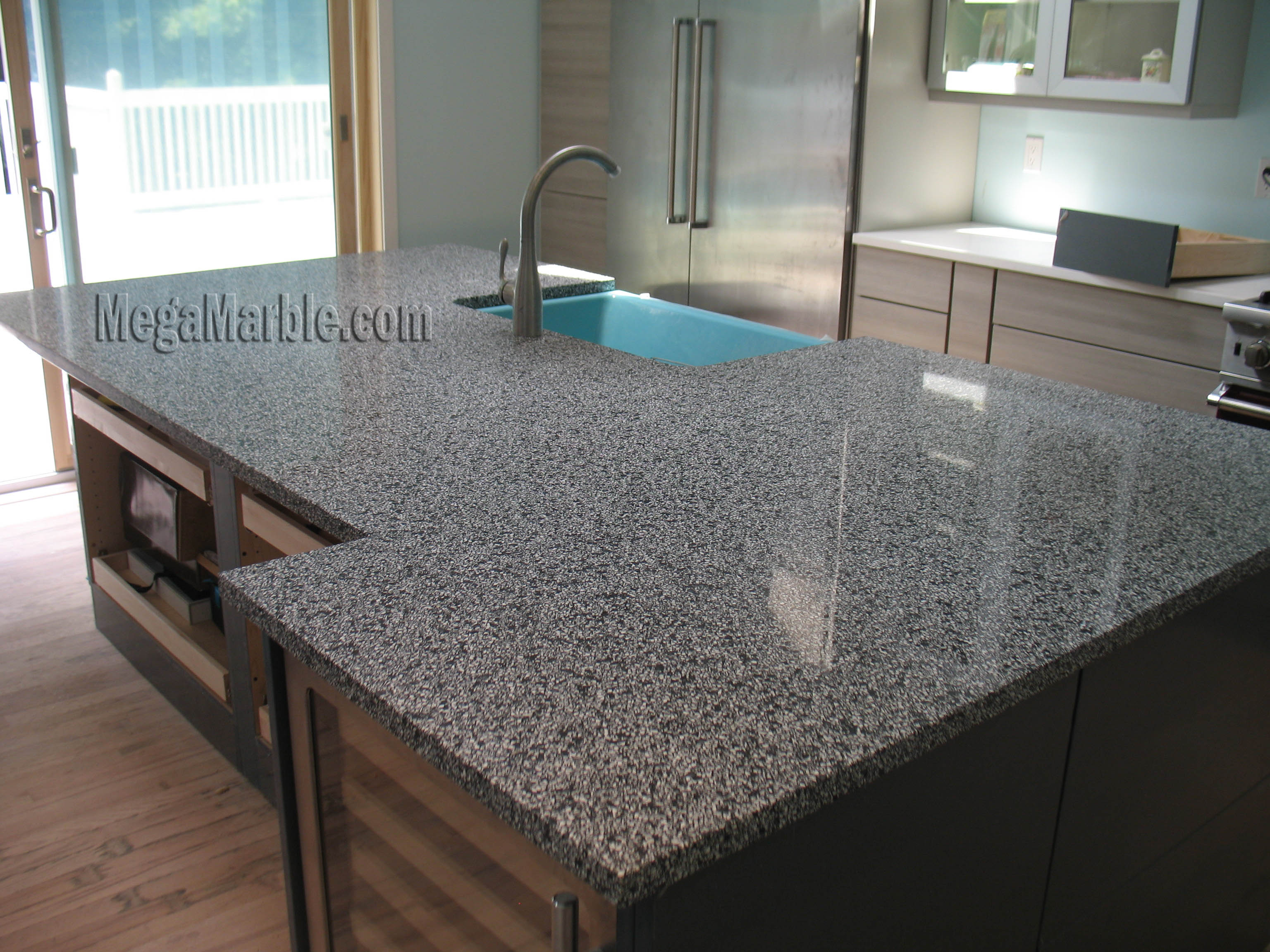 Kitchen Countertops design in The Hamptons NY – Countertops For