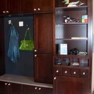 closet_showroom_01