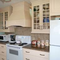 country_kitchy_04