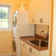laundry_yellow_01