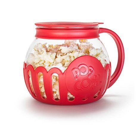 ecolution micro pop 1 5qt micro popcorn popper