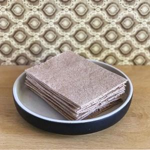 Kitchen Dates – massa para lasanha