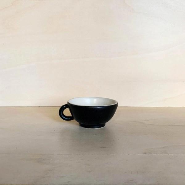 Kitchen Dates – chávena (preto)
