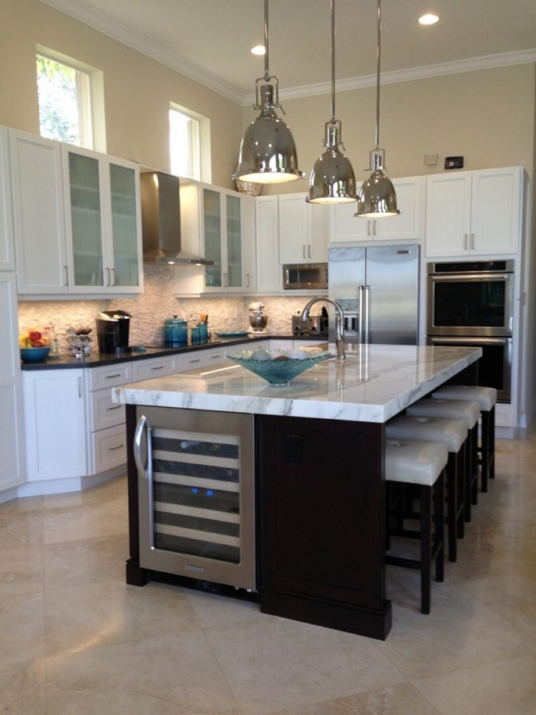 custom remodeling gallery weston, fl | southwest ranches
