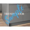 Trendy Door Sample