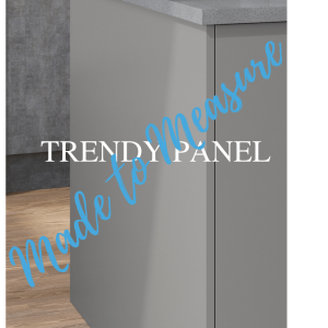 Trendy Made to Measure Panel