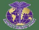 medical-clinic-seo-marketing
