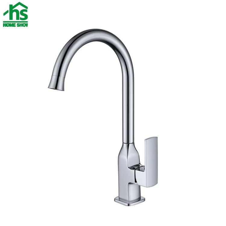 factory direct sale kitchen sink faucet