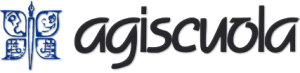 logo_agiscuola