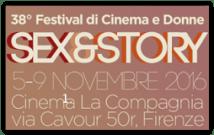 festival-cinema-e-donne