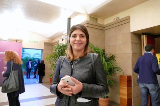 Claudia PAPPADIA