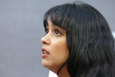 Mariam Ferjani