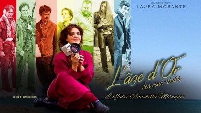 Banner -L'age d'or des ciné_ clubs