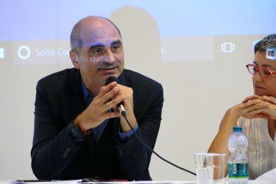 Paolo Manera