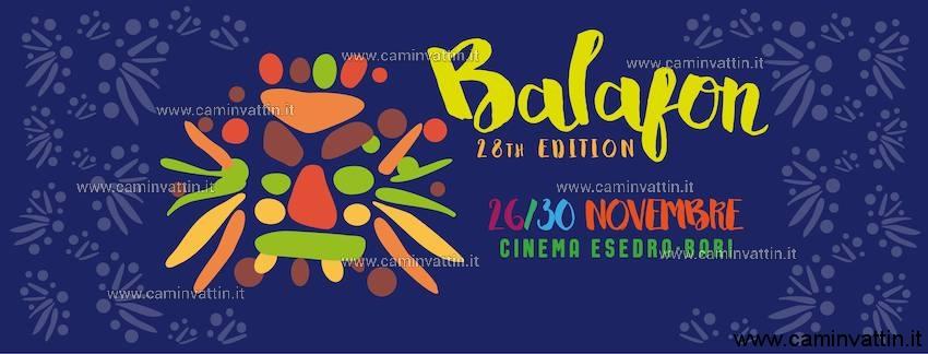 balafon-festival-2018