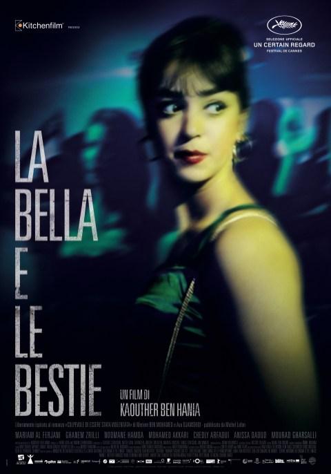 LA BELLA E LE BESTIE_280X400_NUOVO_LOGO_DEF