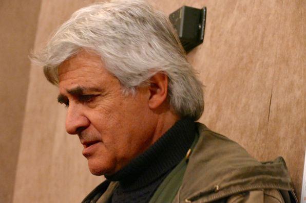 Vincenzo Moscuzza
