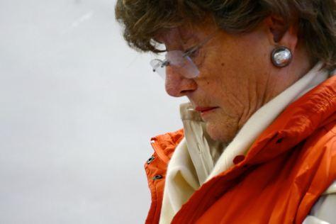 Pia Locatelli
