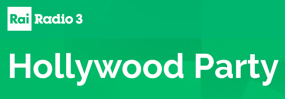 logo hollywoodparty
