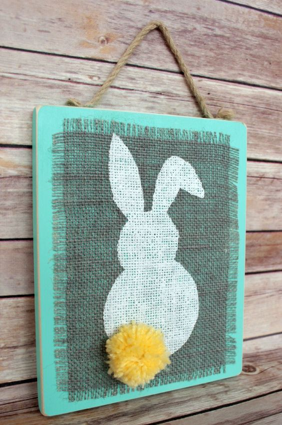 The Best DIY Spring Project Amp Easter Craft Ideas