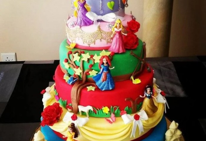 Over 30 Awesome Cake Ideas Kitchen Fun With My 3 Sons