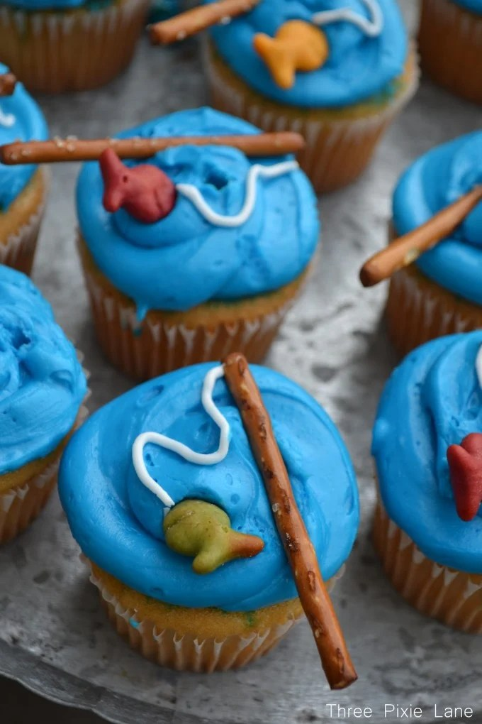 30 Amazing Diy Cupcakes That Will Wow Your Guests