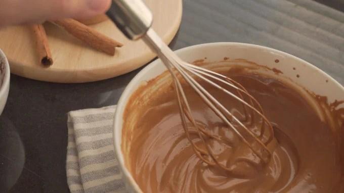 How To Make Whipped Coffee (Dalgona Coffee)