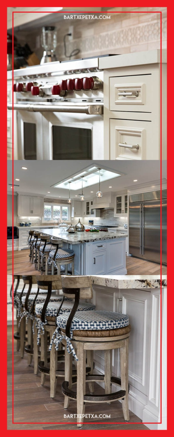 kitchen island lighting ideas for low ceilings