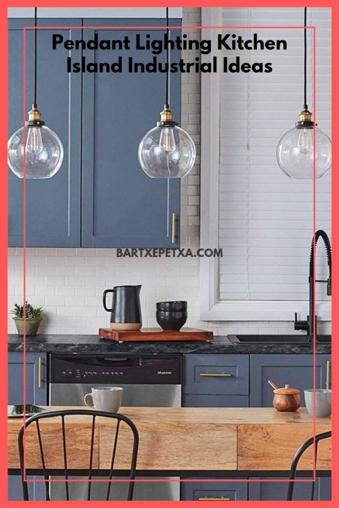 kitchen island pendant lighting ideas etsy