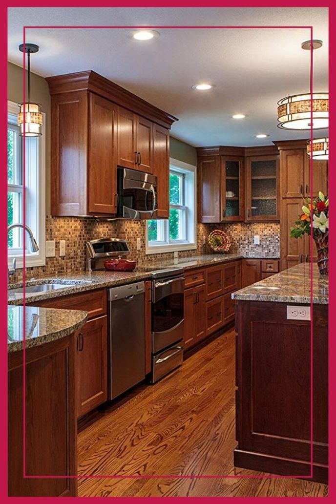 pendant lighting for kitchen island ideas with hood