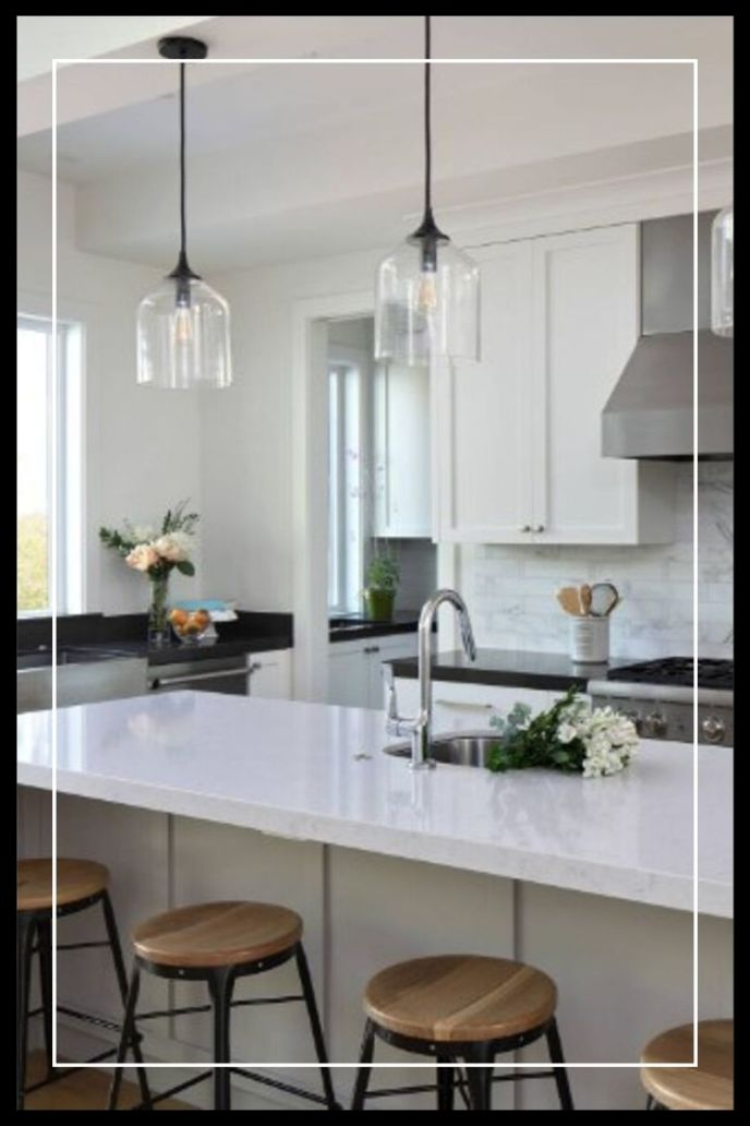 l shaped kitchen layout ideas with island