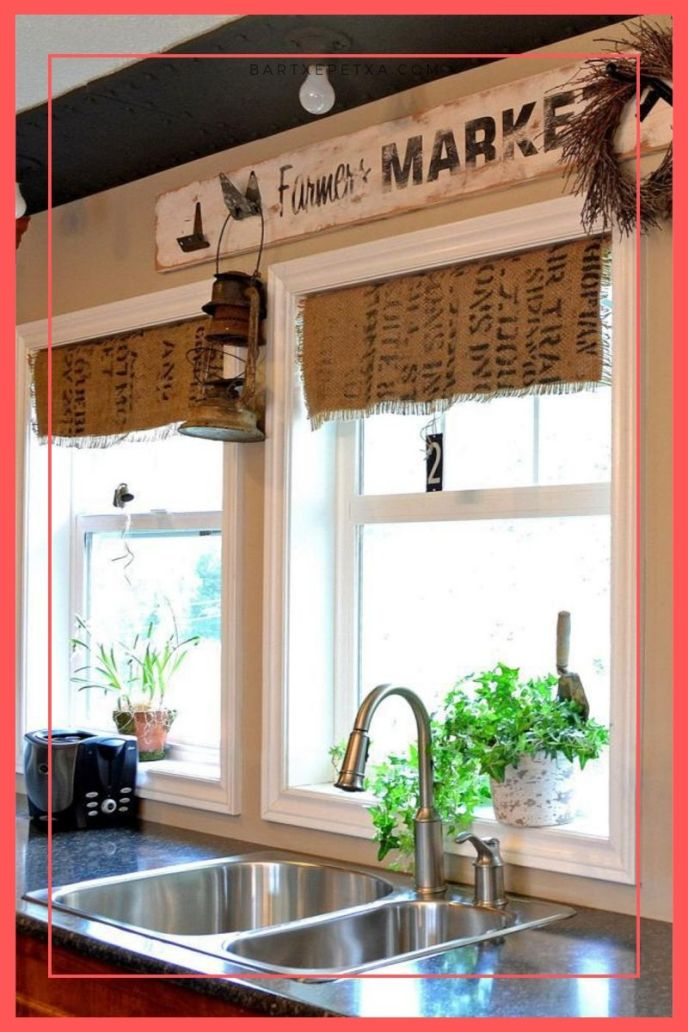 rustic kitchen makeover ideas