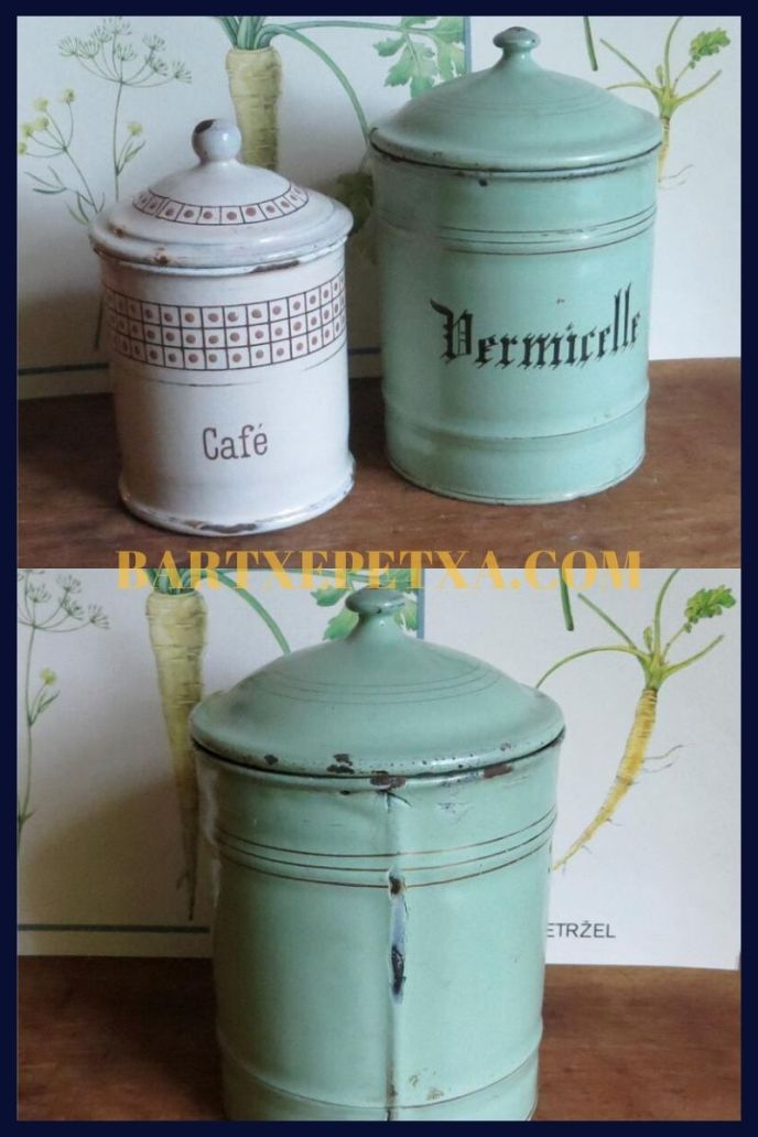 plastic storage containers for kitchen