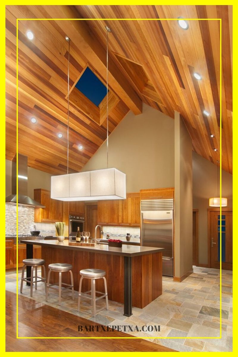 Kitchen Ceiling Lights (Kitchen Ceiling Fans with Lights)