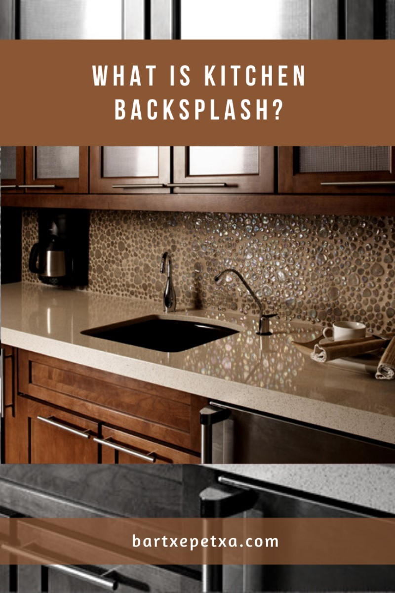 Kitchen Backsplash Ideas (Modern, Rustic and Farmhouse)