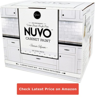 Nuvo-Titanium-Infusion-1-Day-Cabinet-Makeover-Kit