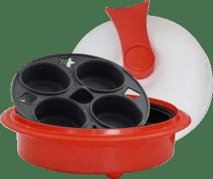 best microwave crisper may 2021
