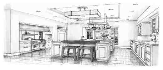 IKEA Kitchen Design and Planning Service in Toronto and the GTA